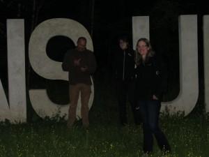 Kunstwald